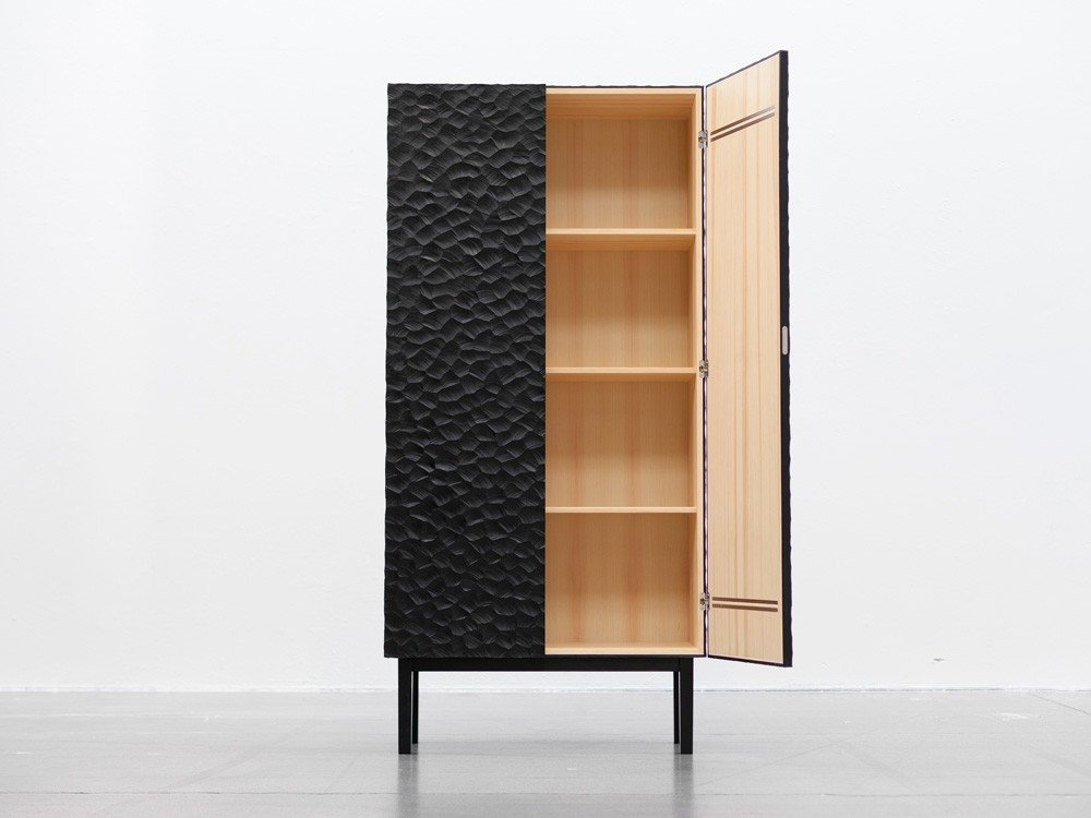 furniture design cabinet.  furniture 11  19 for furniture design cabinet