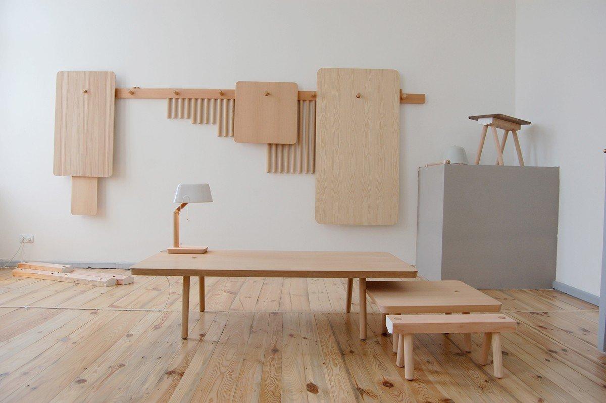 furniture wood design. 3 16 furniture wood design