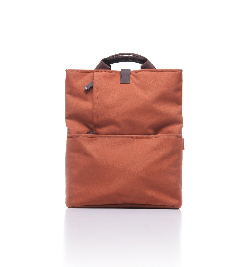 Postal Bag by Bluelounge