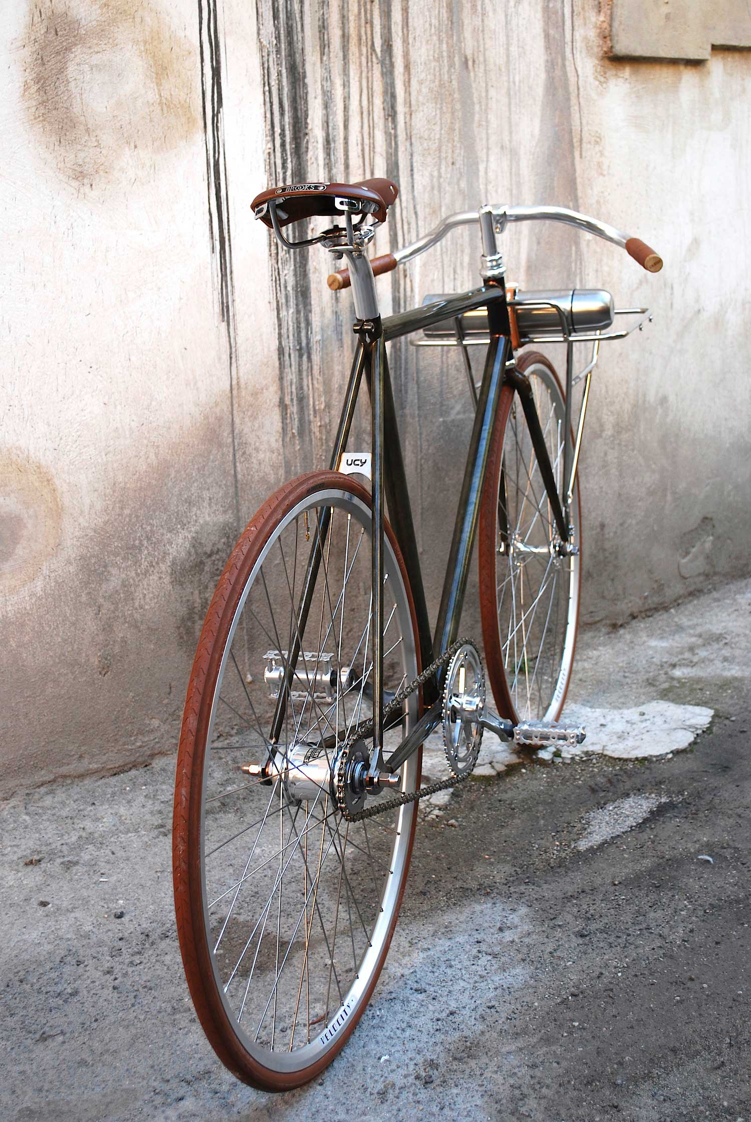 11F1 Porteur Duomatic by UCY