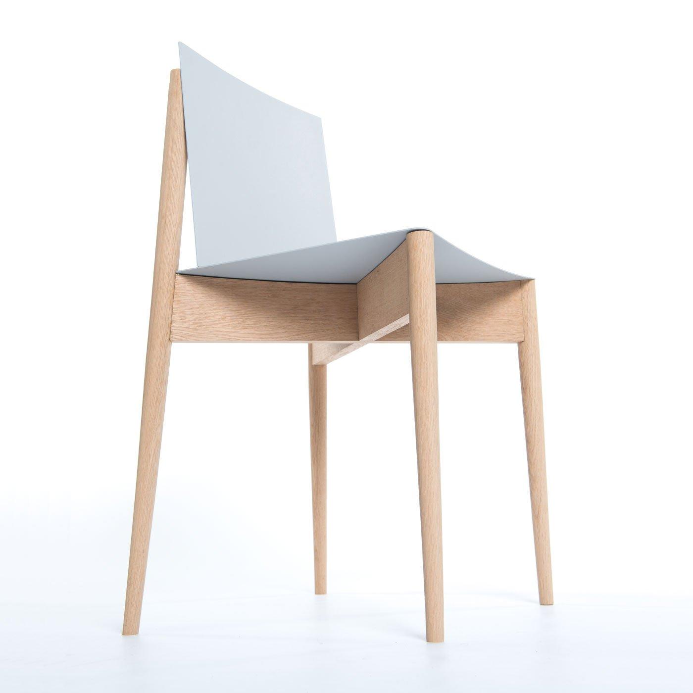 Magnetic Furniture By Benjamin Vermeulen
