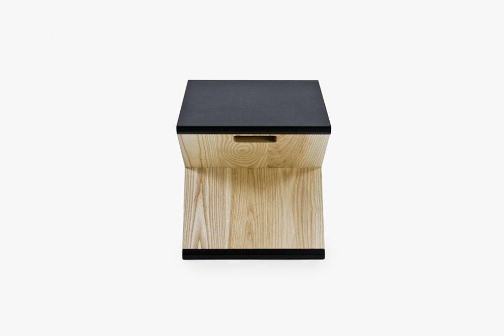 Modular Furniture From Noon Studio