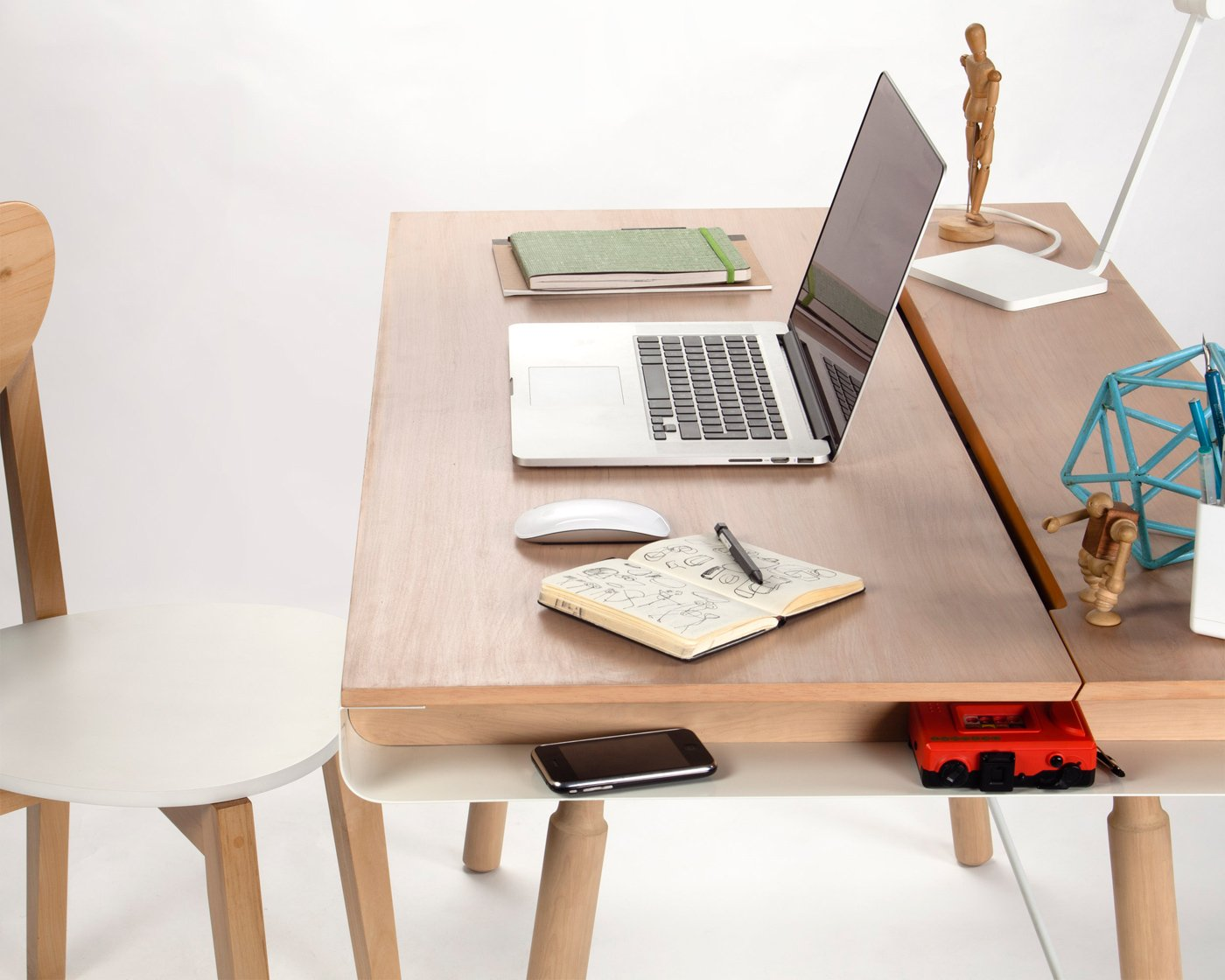 Top 10 Home Office Desks