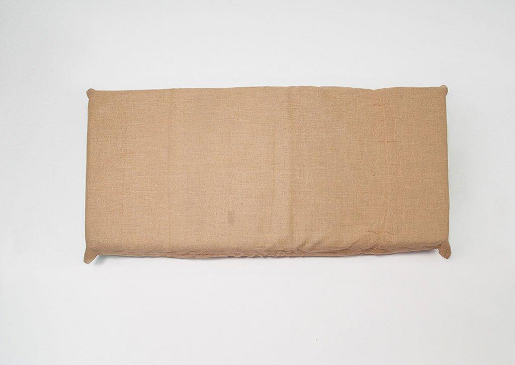 Sofa with mattress mega deals and coupons for James furniture and mattress deals