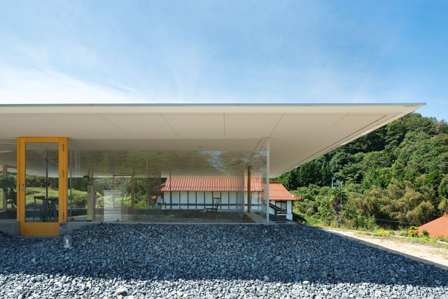 Hiroshima Hut_suppose_design_office_2