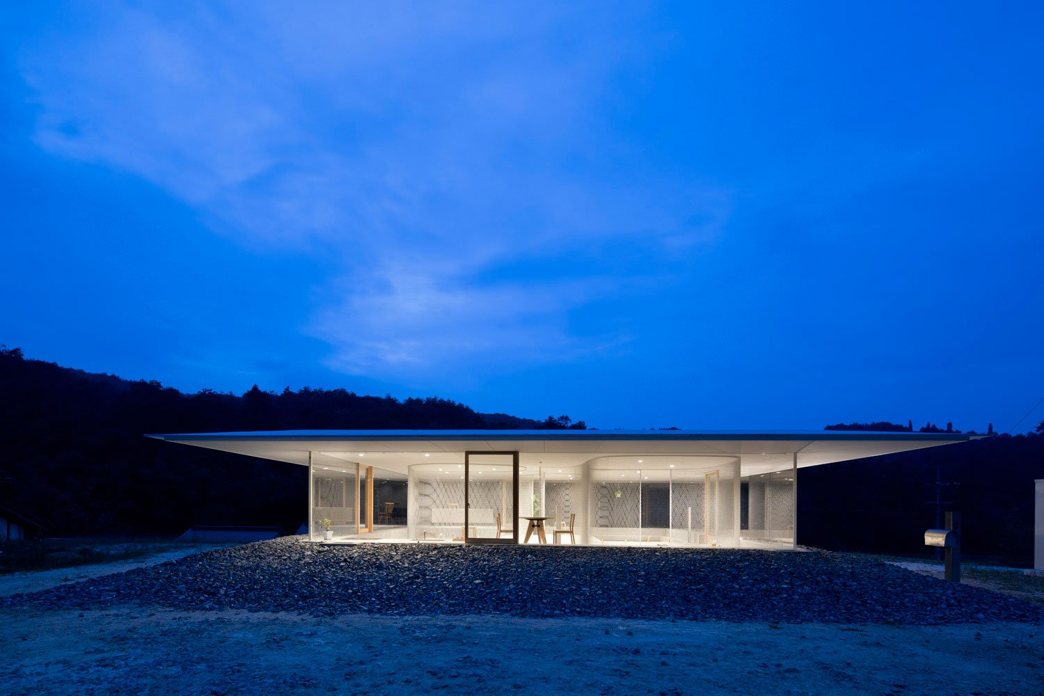 Hiroshima Hut_suppose_design_office_3