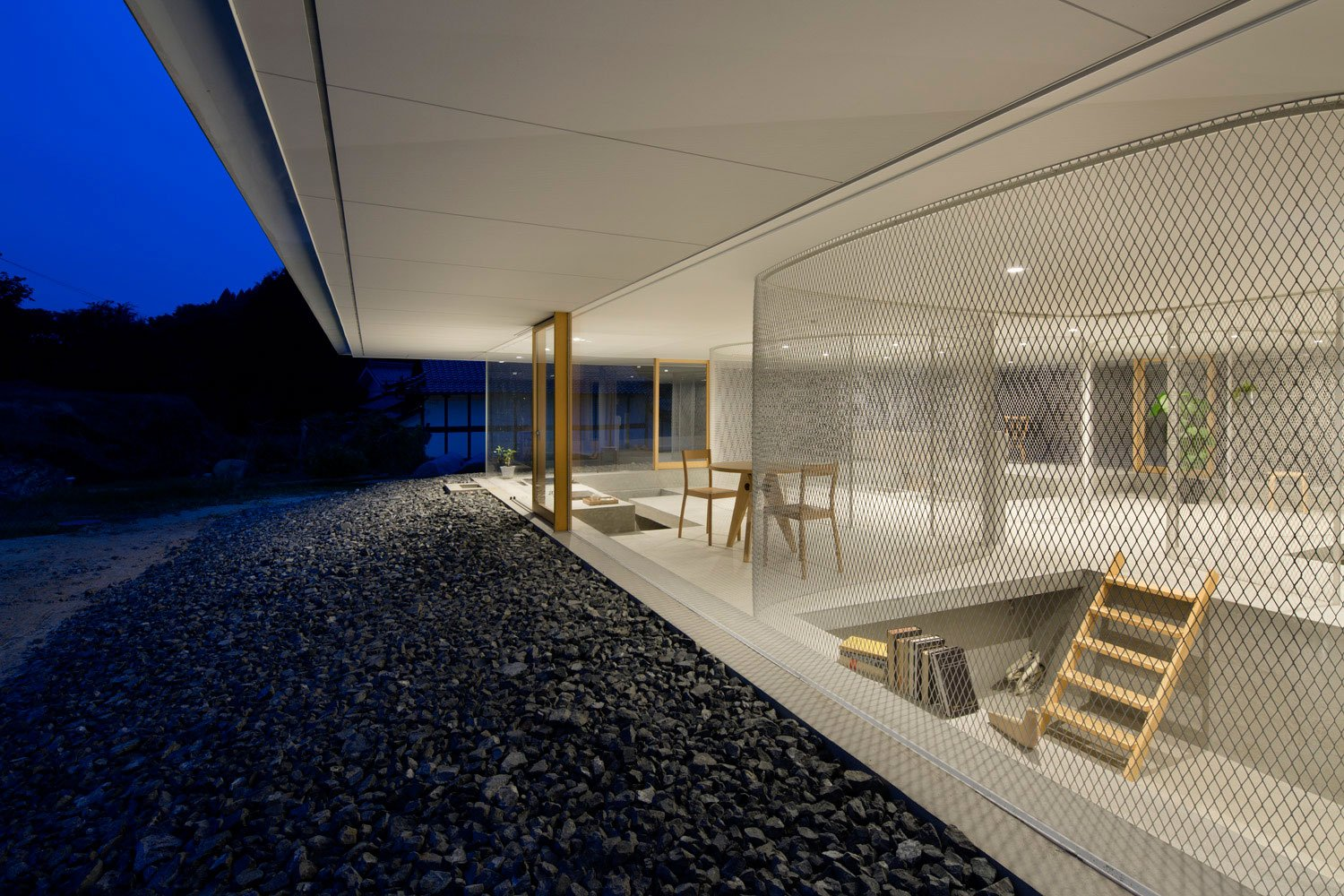 Hiroshima Hut_suppose_design_office_4