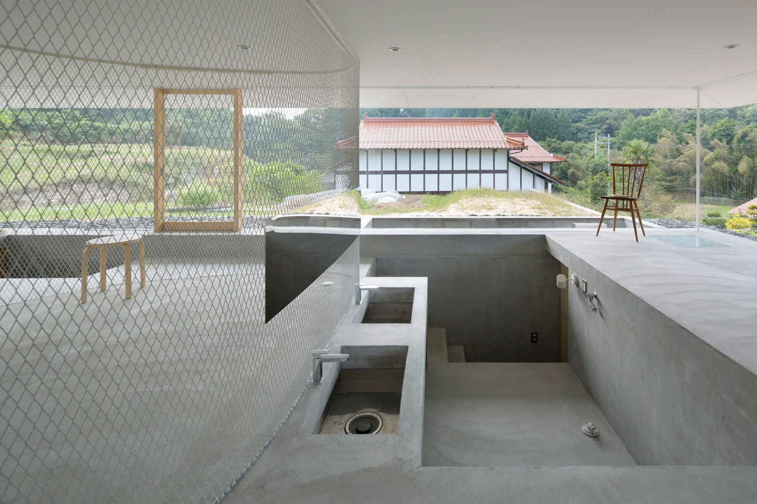 Hiroshima Hut_suppose_design_office_7