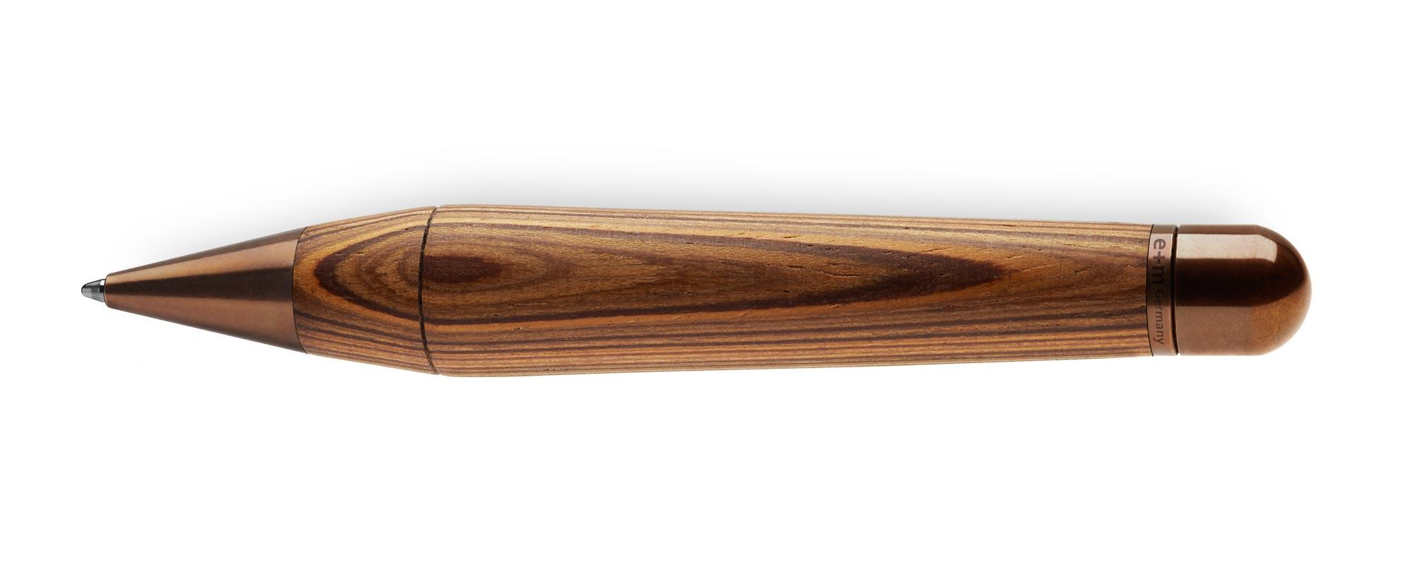 drake_wood_rollerball_pen_e+m_2