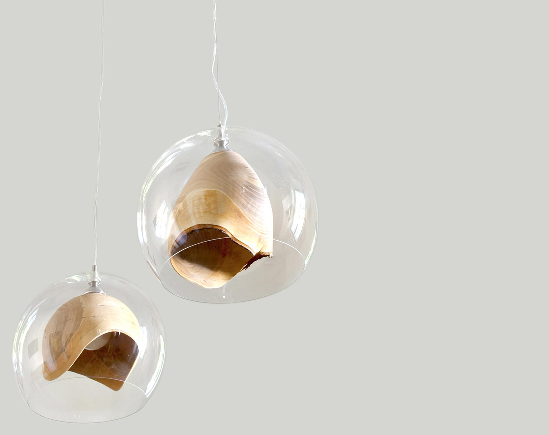 teka-lamp-of-layered-wood-and-glass-3