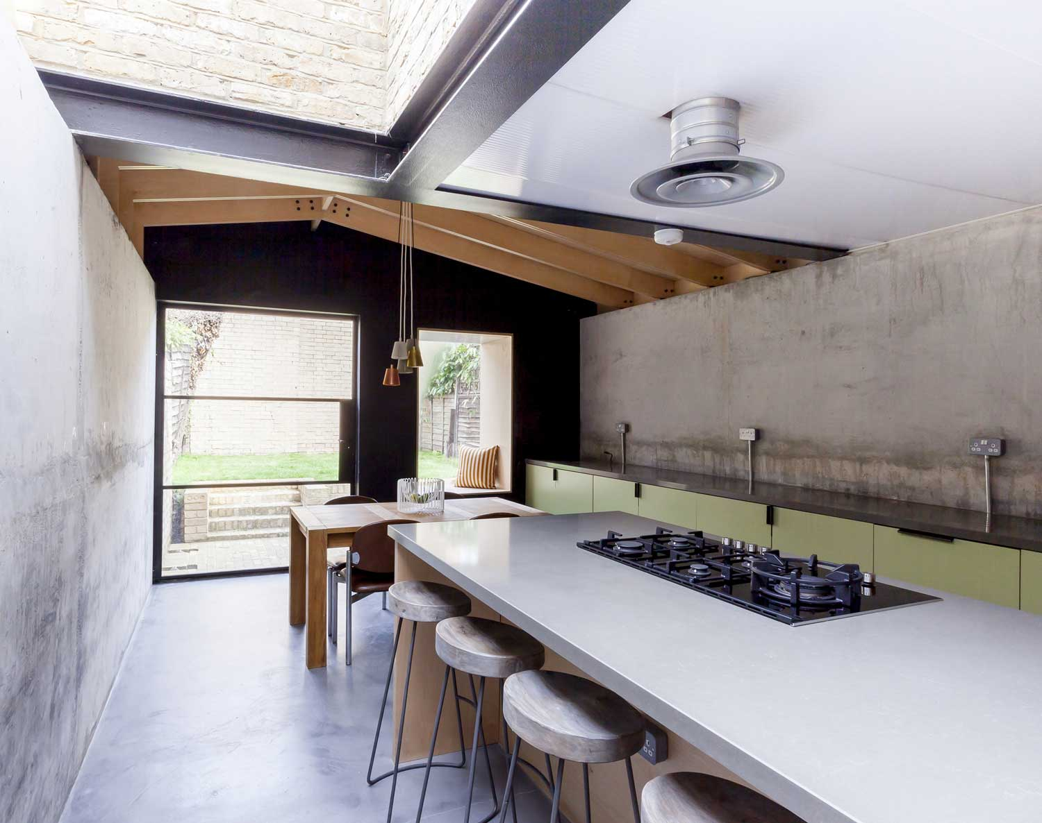 plywood-house-renovation-in-london-1