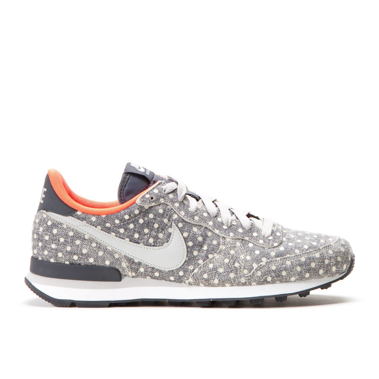 nike internationalist limited edition