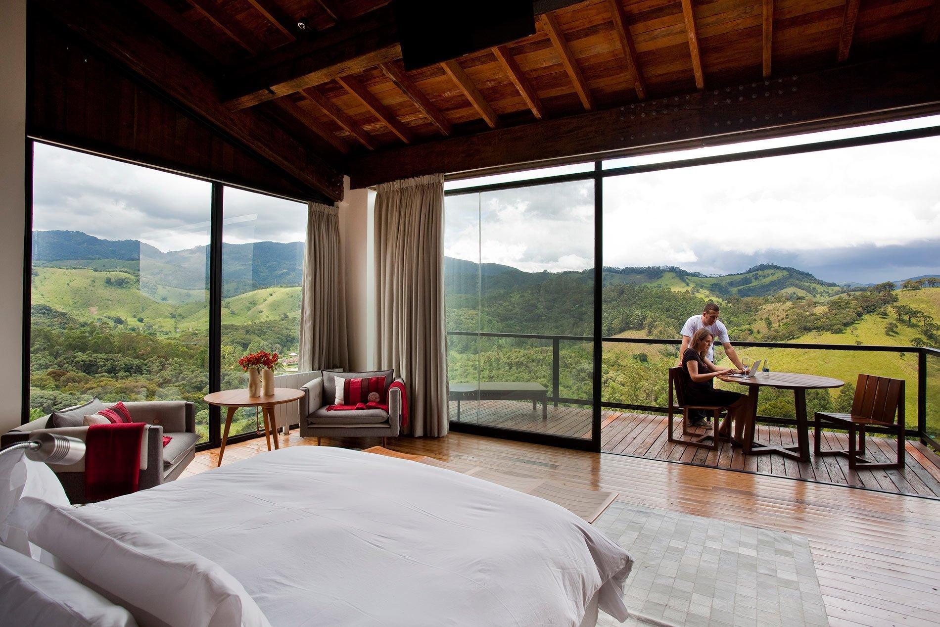 Botanique Hotel And Spa