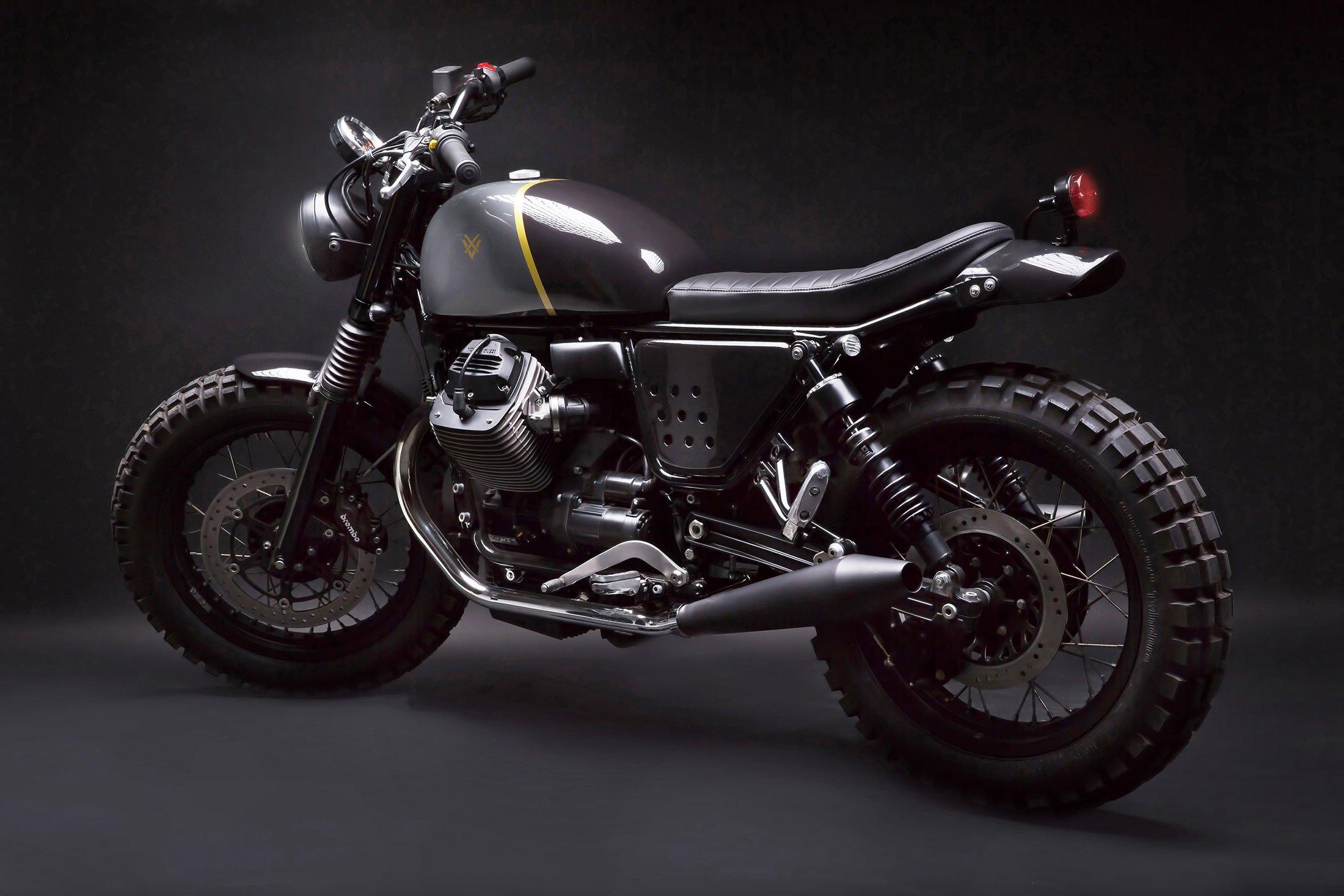 a-moto-guzzi-v7-redesigned-as-a-scrambler-gessato-1
