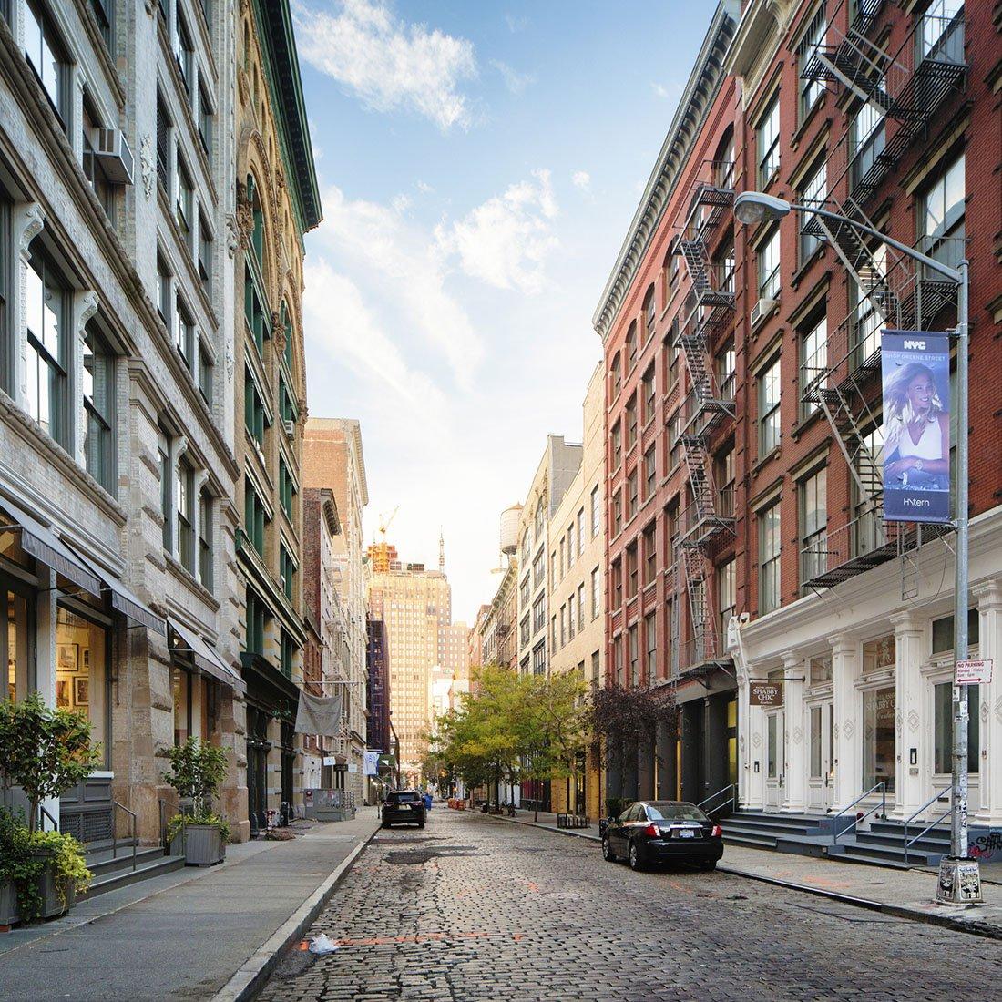 4ebc66b5149 New York City Guide