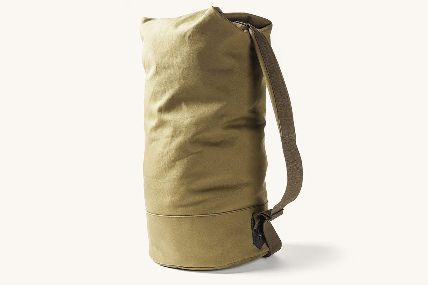 the-cargo-carryall-by-tanner-goods-3