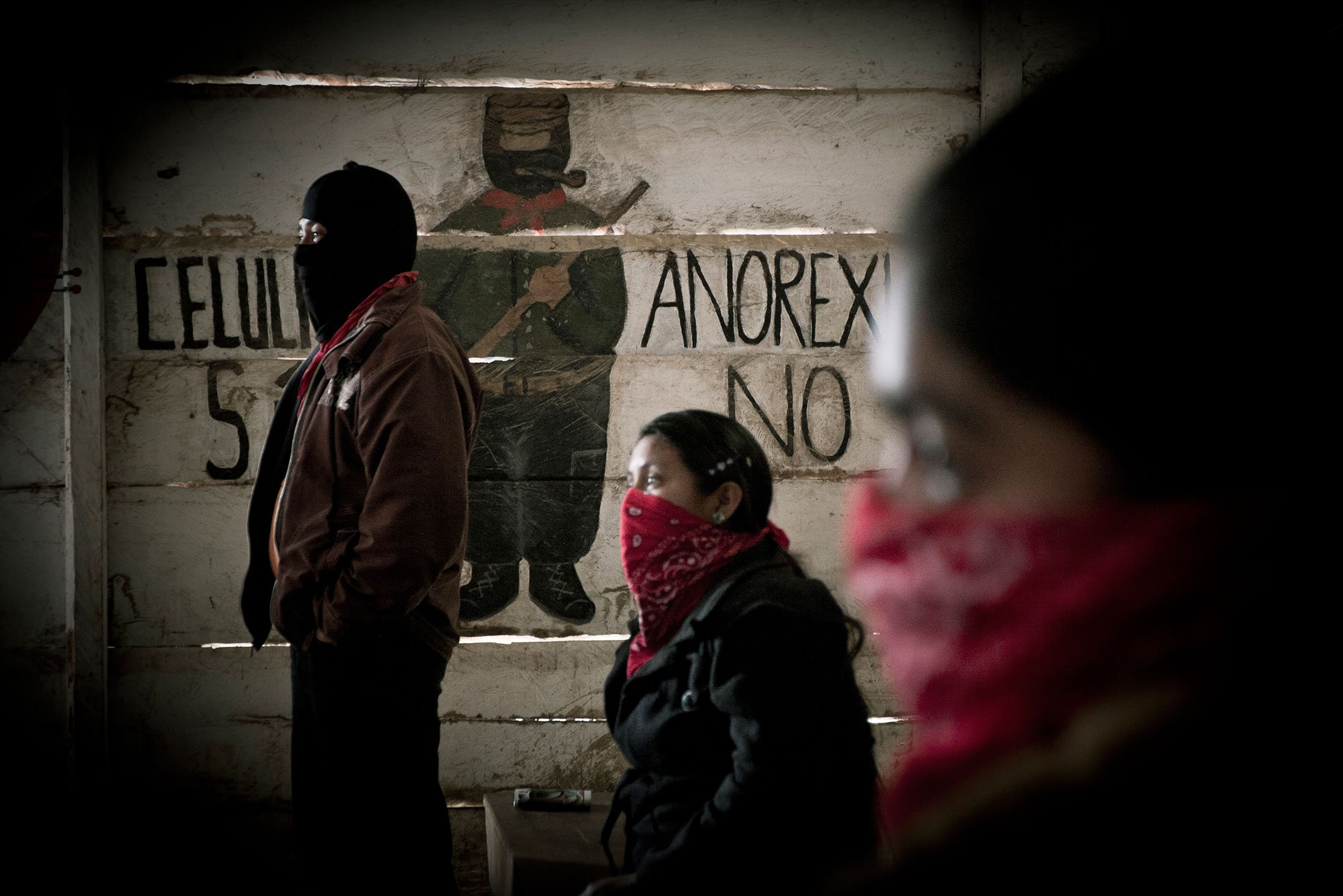 the-zapatista-community-by-annick-donkers-gessato-10
