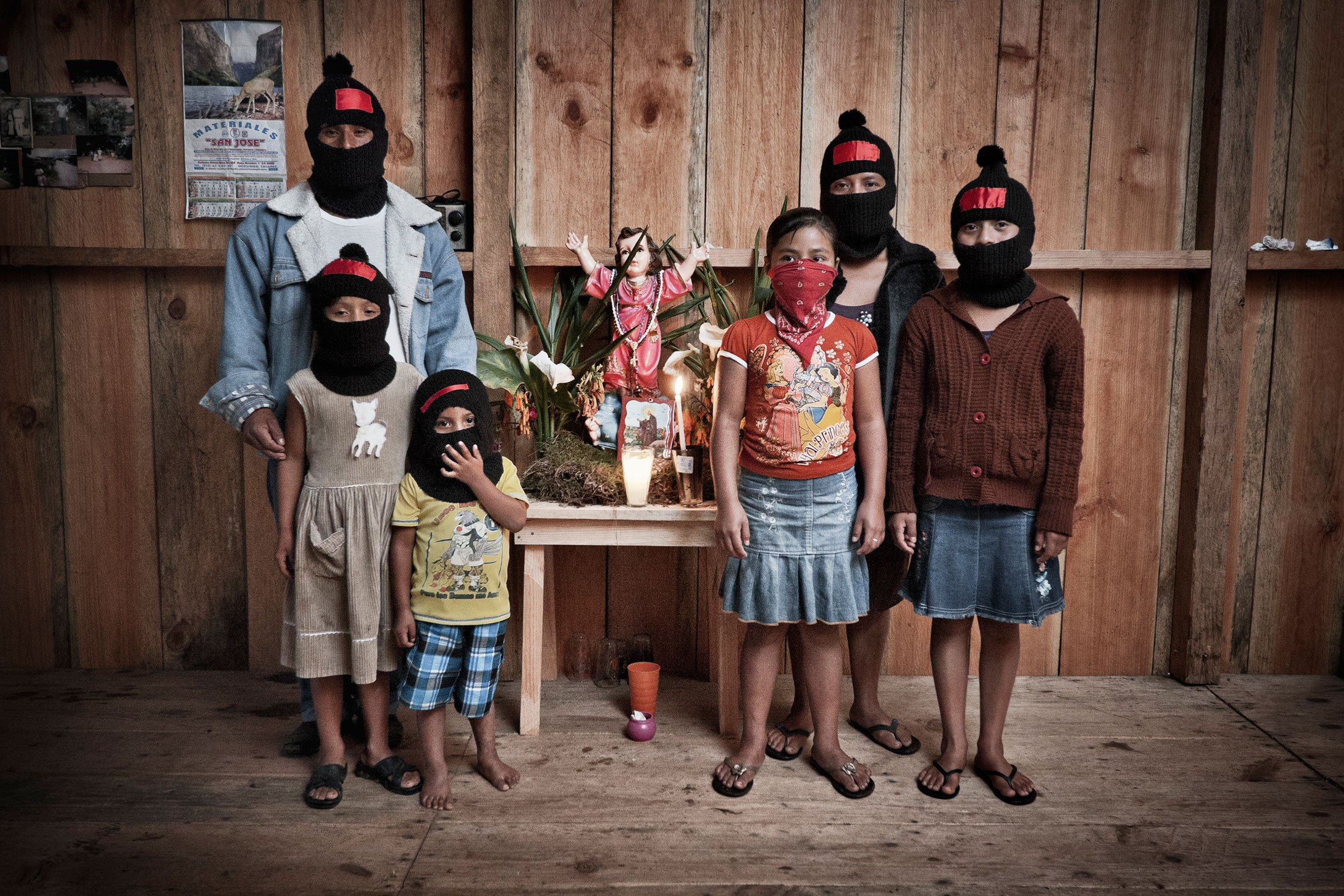 the-zapatista-community-by-annick-donkers-gessato-5