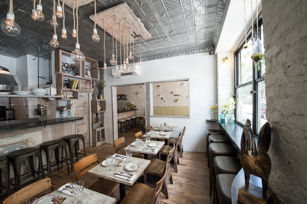 root-and-bone-restaurant-new-york-city