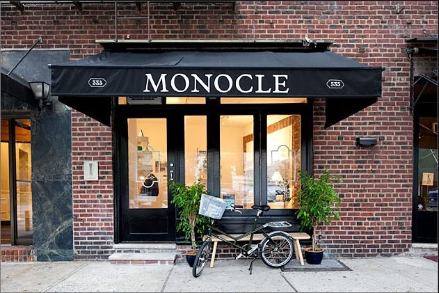 monocle-shop-nyc