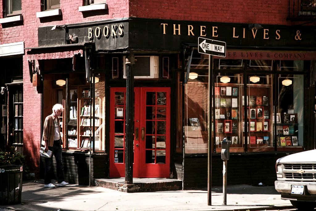 three-lives-bookstore-new-york