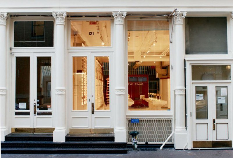 warby-parker-greene-st-nyc