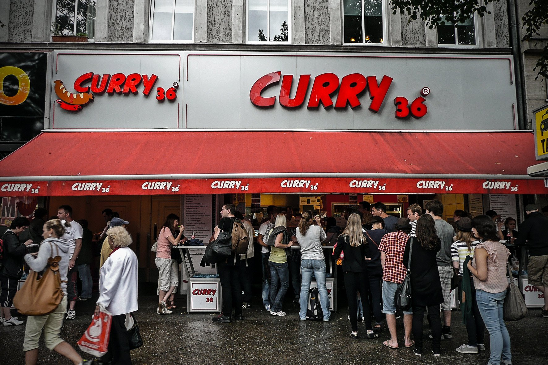 curry-36-berlin