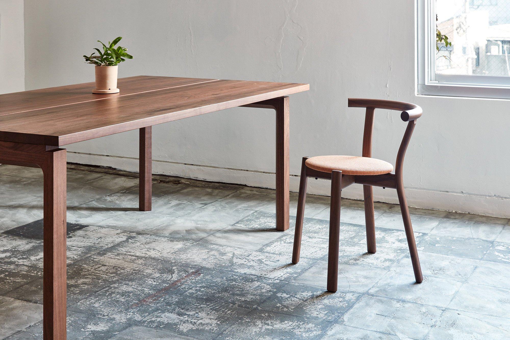 Introducing The Taiyouu0026C Furniture Brand
