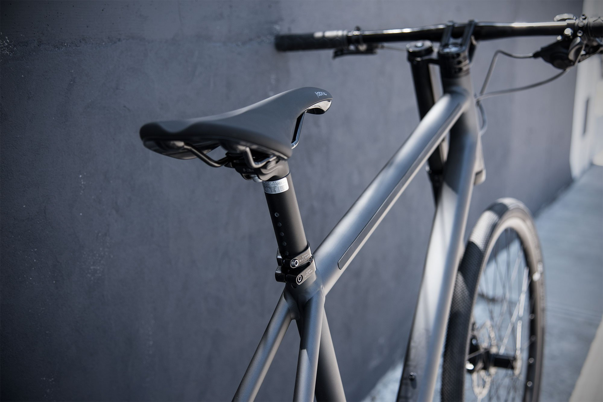 5f28669cc5a 10 Reasons Why Cannondale Bad Boy 1 Is Unquestionably The Best Urban ...