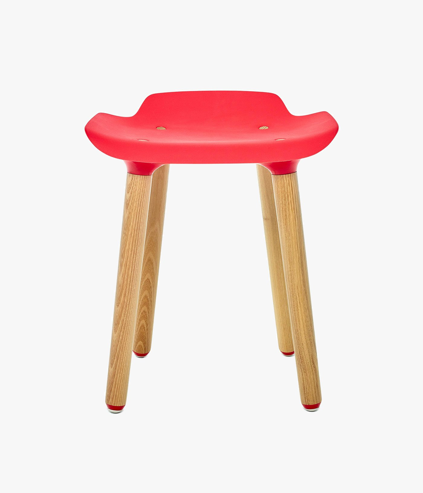Quinze Amp Milan S Pilot Stool New Colors For The Popular