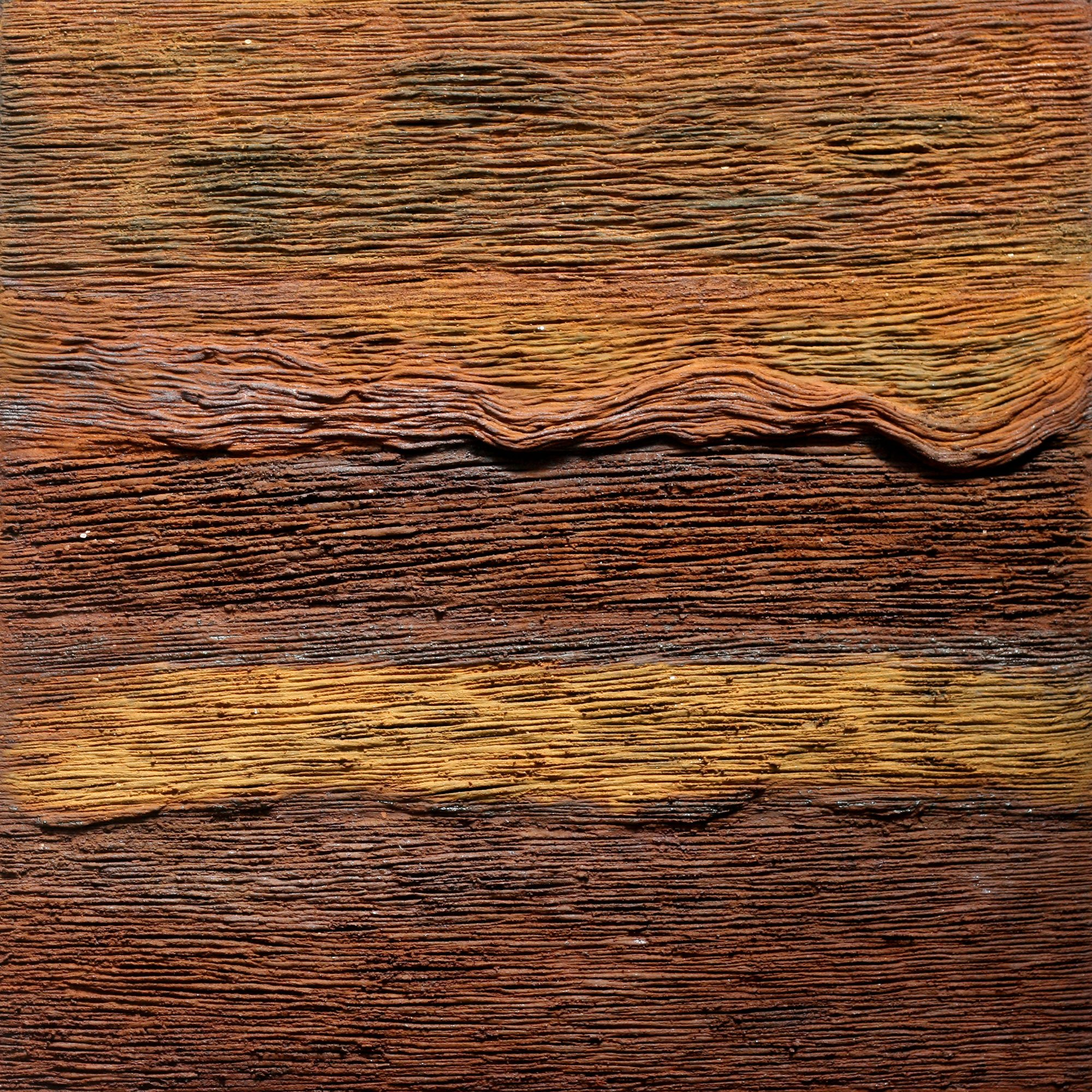 Rustic Paint Texture And Materials Blend In Sabine Portela