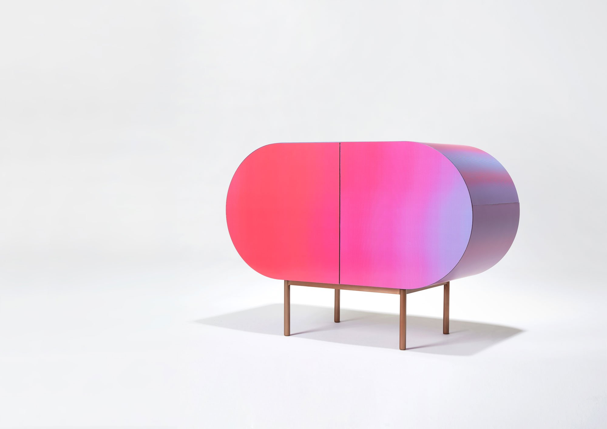 futuristic furniture design. Share This Article Futuristic Furniture Design R