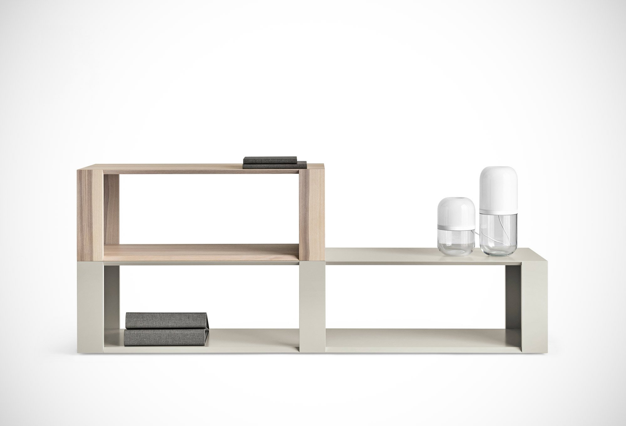 The voice 2018 furniture collection for Furniture collection