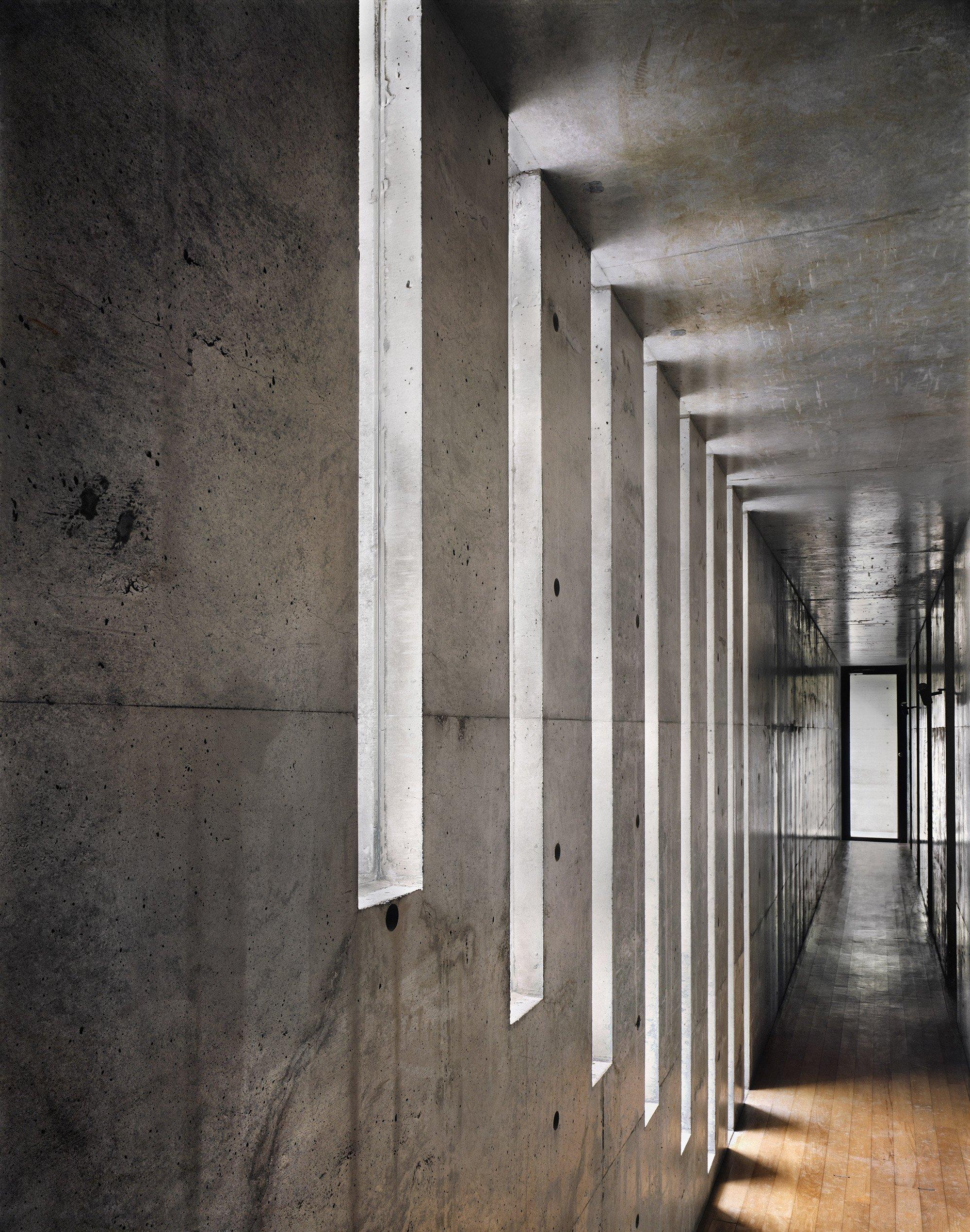 Tadao Ando The Colors Of Light Volume 1