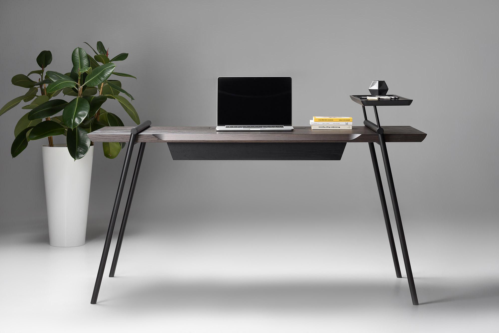 The DUOO Writing Desk