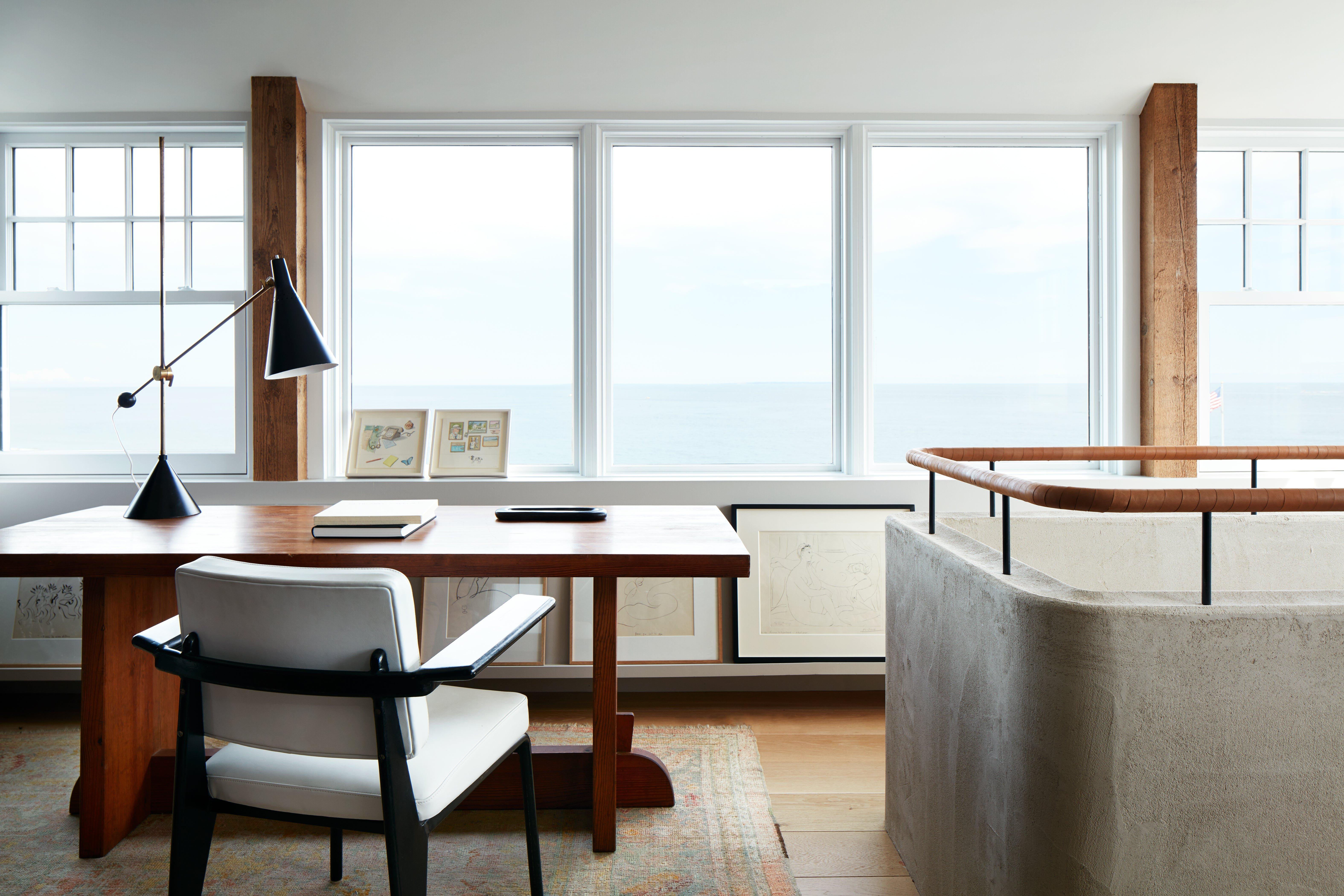 Meet NYC\u0027s Best Interior Designers